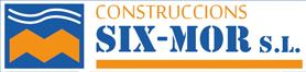 Construccions Sixmor
